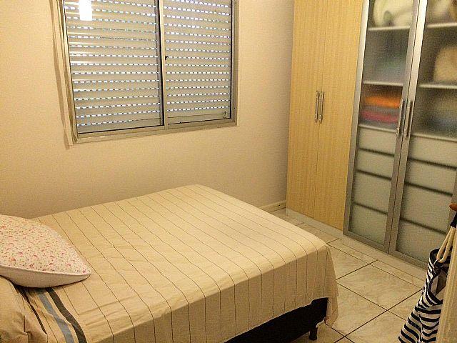Imobiliária Lottici - Casa 5 Dorm, Estância Velha - Foto 7