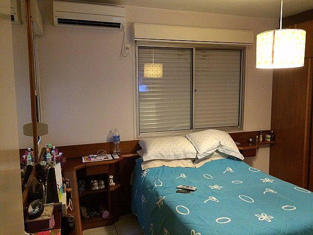 Imobiliária Lottici - Casa 5 Dorm, Estância Velha - Foto 4