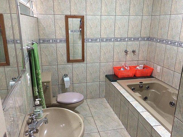 Imobiliária Lottici - Casa 5 Dorm, Estância Velha - Foto 2