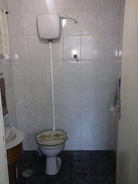 Imobiliária Lottici - Casa 4 Dorm, Estância Velha - Foto 8
