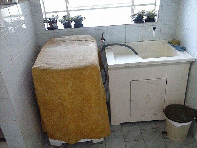 Imobiliária Lottici - Casa 4 Dorm, Estância Velha - Foto 7