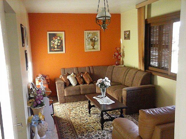 Imobiliária Lottici - Casa 4 Dorm, Estância Velha - Foto 6