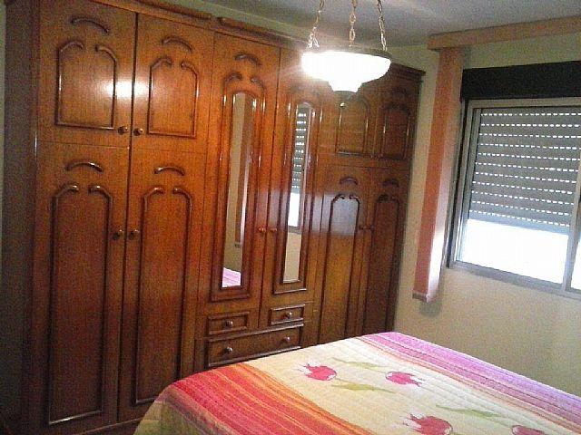 Imobiliária Lottici - Casa 4 Dorm, Estância Velha - Foto 4