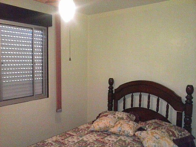 Imobiliária Lottici - Casa 4 Dorm, Estância Velha - Foto 3