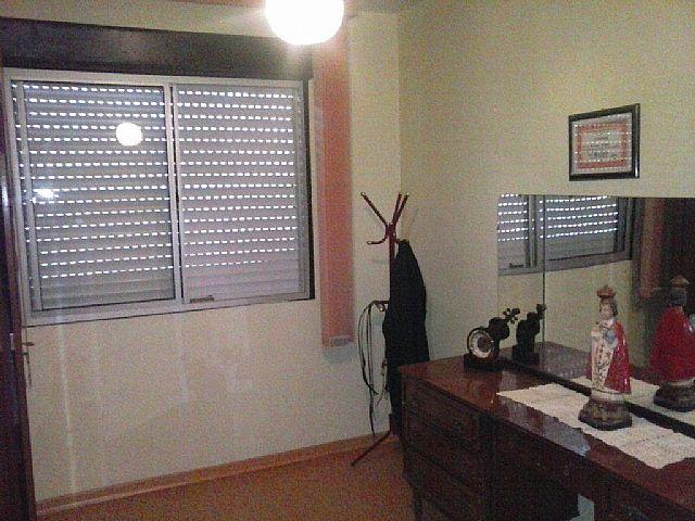 Imobiliária Lottici - Casa 4 Dorm, Estância Velha - Foto 2