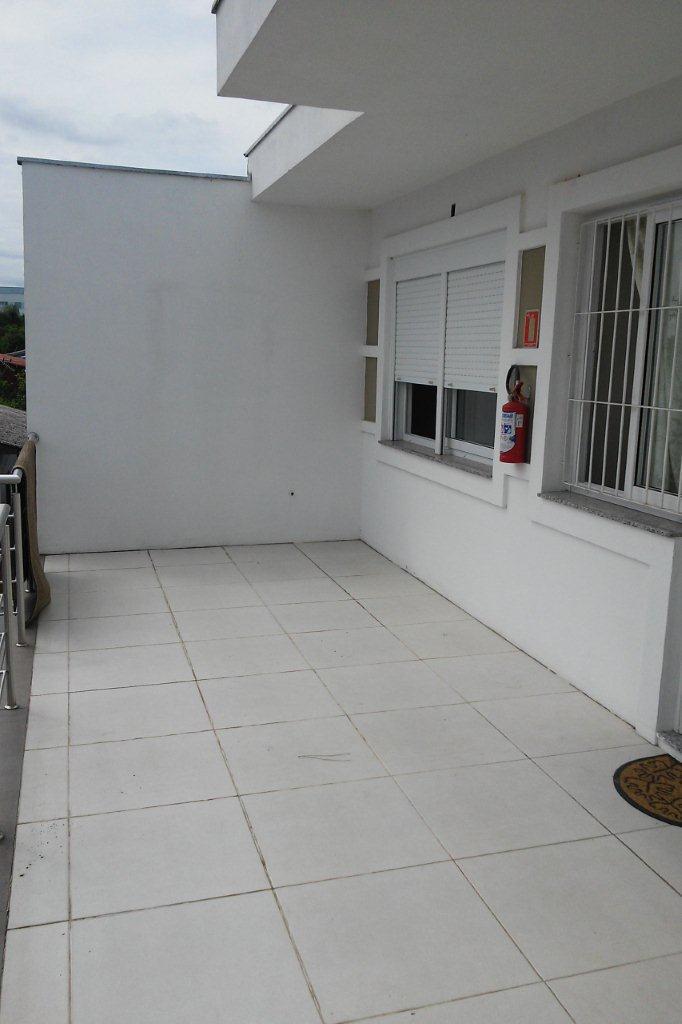 Imobiliária Lottici - Apto 2 Dorm, Mathias Velho - Foto 7