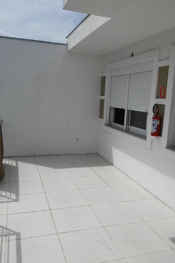 Imobiliária Lottici - Apto 2 Dorm, Mathias Velho - Foto 5