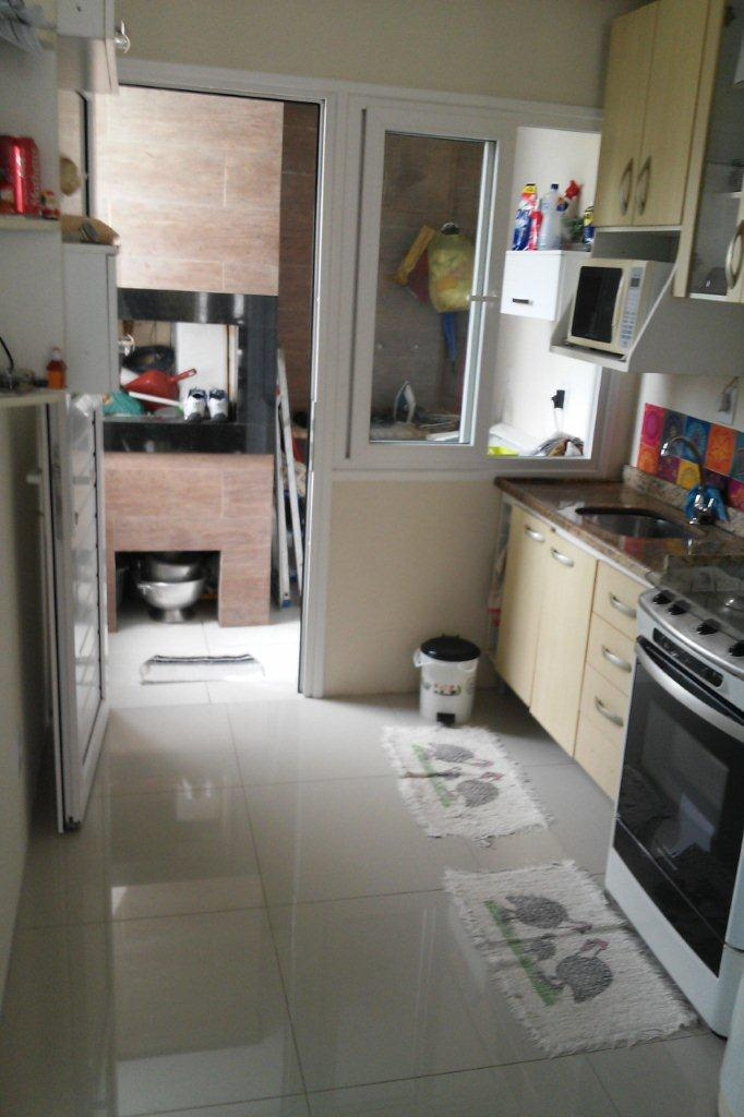 Imobiliária Lottici - Apto 2 Dorm, Mathias Velho - Foto 2