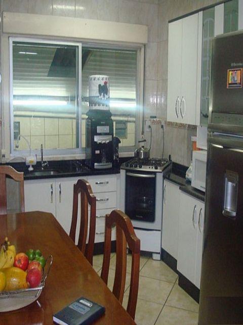 Imobiliária Lottici - Casa, Estância Velha, Canoas - Foto 6