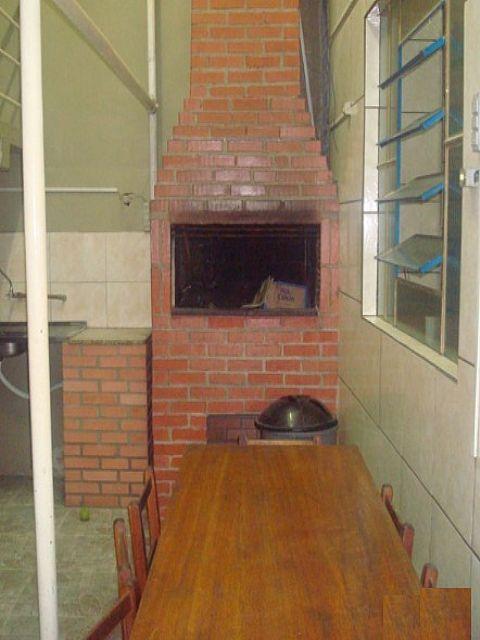 Imobiliária Lottici - Casa, Estância Velha, Canoas - Foto 5
