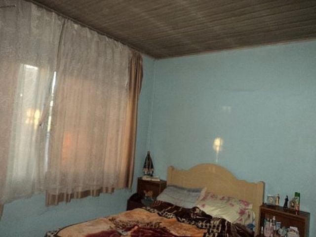 Imobiliária Lottici - Casa 3 Dorm, Niterói, Canoas - Foto 7