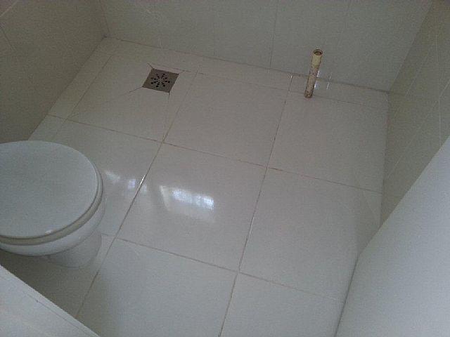 Imobiliária Lottici - Casa 2 Dorm, Estância Velha - Foto 9