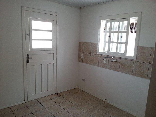 Imobiliária Lottici - Casa 2 Dorm, Estância Velha - Foto 8