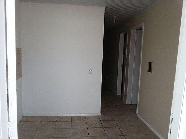 Imobiliária Lottici - Casa 2 Dorm, Estância Velha - Foto 7