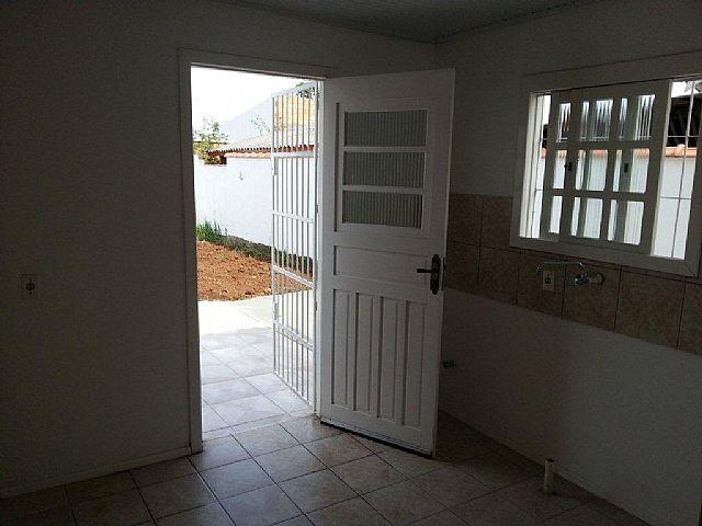 Imobiliária Lottici - Casa 2 Dorm, Estância Velha - Foto 6
