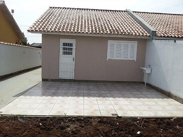 Imobiliária Lottici - Casa 2 Dorm, Estância Velha - Foto 5