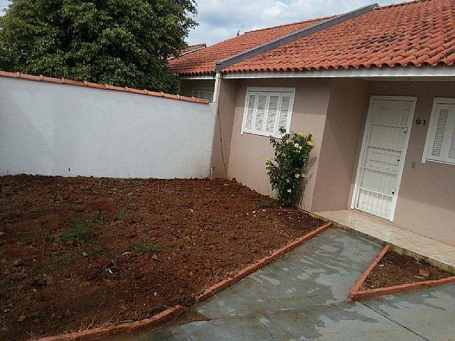Imobiliária Lottici - Casa 2 Dorm, Estância Velha - Foto 4