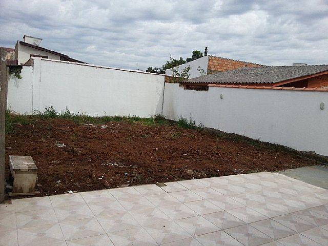 Imobiliária Lottici - Casa 2 Dorm, Estância Velha - Foto 3