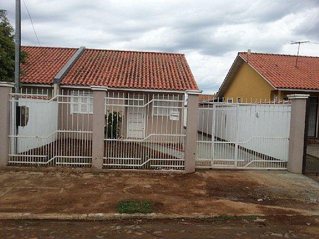 Imobiliária Lottici - Casa 2 Dorm, Estância Velha - Foto 2