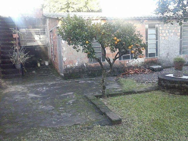 Imobiliária Lottici - Casa 3 Dorm, Estância Velha - Foto 9