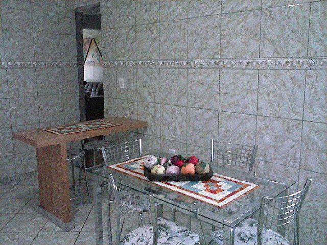 Imobiliária Lottici - Casa 3 Dorm, Estância Velha - Foto 4