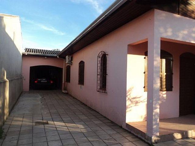 Imobiliária Lottici - Casa 4 Dorm, Niterói, Canoas - Foto 3