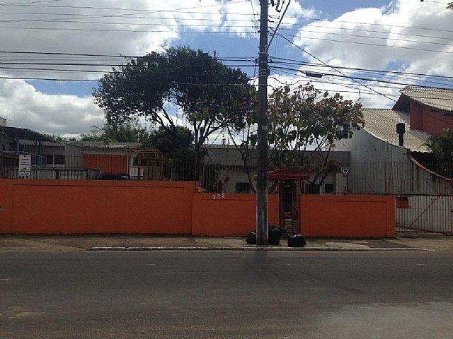 Imobiliária Lottici - Casa, Niterói, Canoas