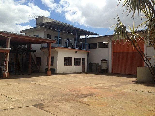 Imobiliária Lottici - Casa, Niterói, Canoas - Foto 8