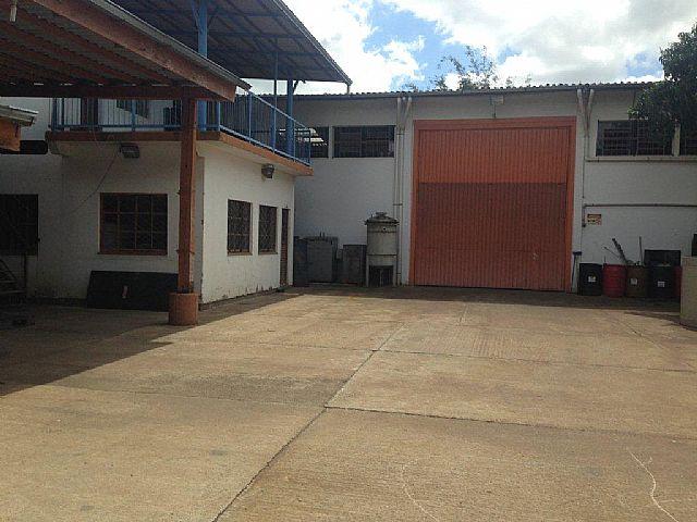 Imobiliária Lottici - Casa, Niterói, Canoas - Foto 4