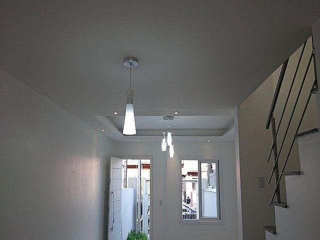 Imobiliária Lottici - Casa 2 Dorm, Canoas (266151) - Foto 5
