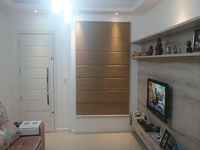 Imobiliária Lottici - Casa 2 Dorm, Canoas (266151) - Foto 4