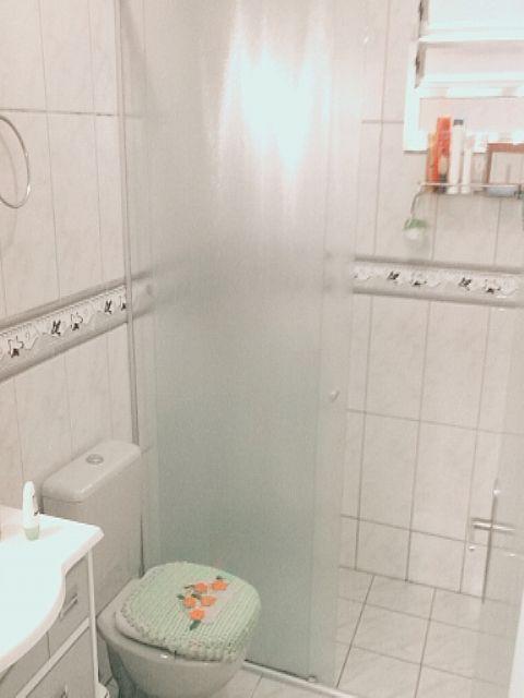 Imobiliária Lottici - Casa 2 Dorm, Harmonia - Foto 5