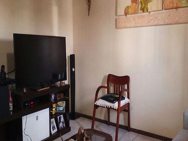 Imobiliária Lottici - Apto 2 Dorm, São João - Foto 10