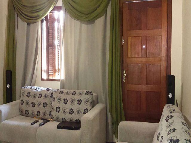 Imobiliária Lottici - Apto 2 Dorm, São João - Foto 9