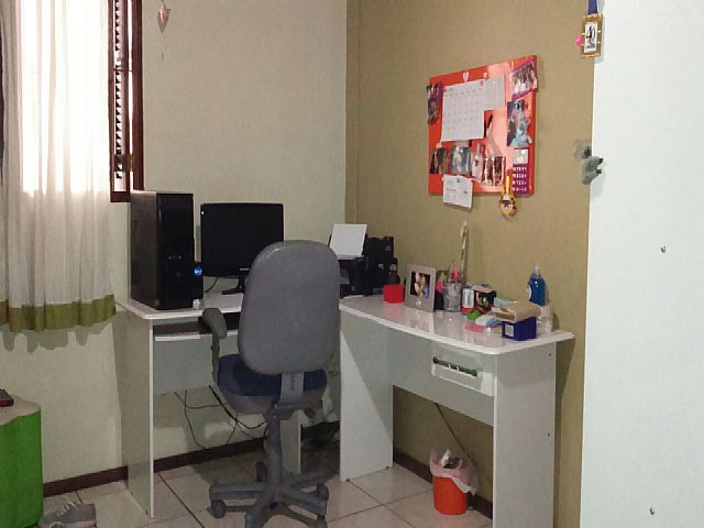 Imobiliária Lottici - Apto 2 Dorm, São João - Foto 8