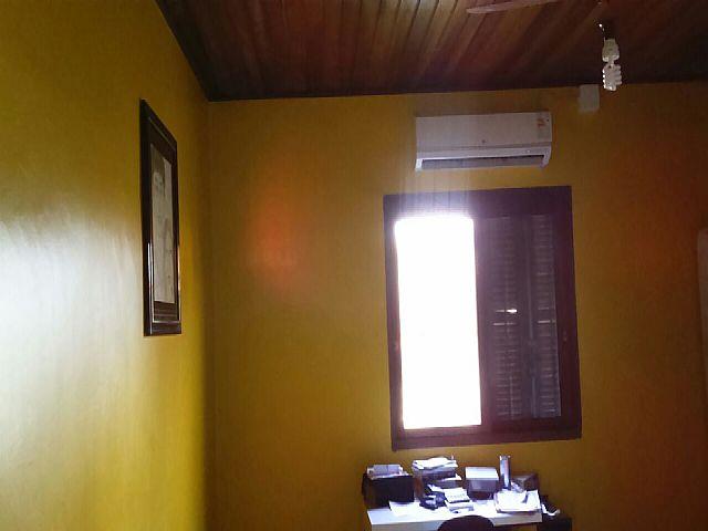 Imobiliária Lottici - Apto 2 Dorm, São João - Foto 6