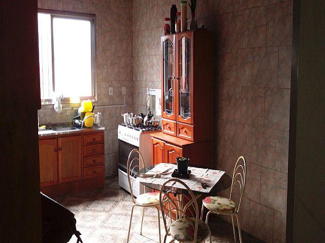 Imobiliária Lottici - Apto 2 Dorm, São João - Foto 4