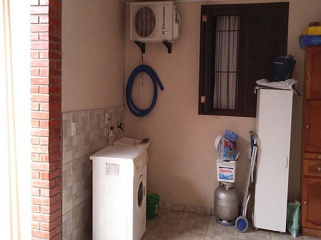Imobiliária Lottici - Apto 2 Dorm, São João - Foto 3