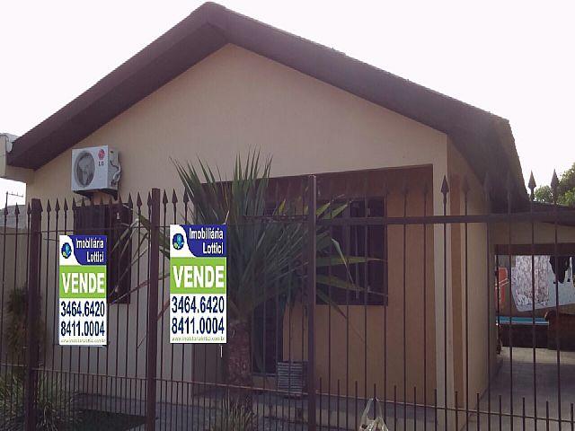 Imobiliária Lottici - Apto 2 Dorm, São João