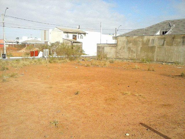 Imobiliária Lottici - Terreno, Mont Serrat, Canoas