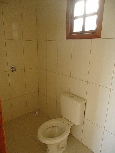 Imobiliária Lottici - Casa 3 Dorm, Canoas (266634) - Foto 10
