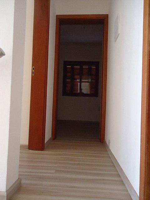 Imobiliária Lottici - Casa 3 Dorm, Canoas (266634) - Foto 9