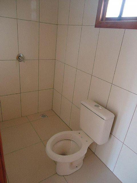 Imobiliária Lottici - Casa 3 Dorm, Canoas (266634) - Foto 8