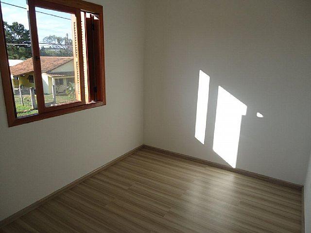 Imobiliária Lottici - Casa 3 Dorm, Canoas (266634) - Foto 7