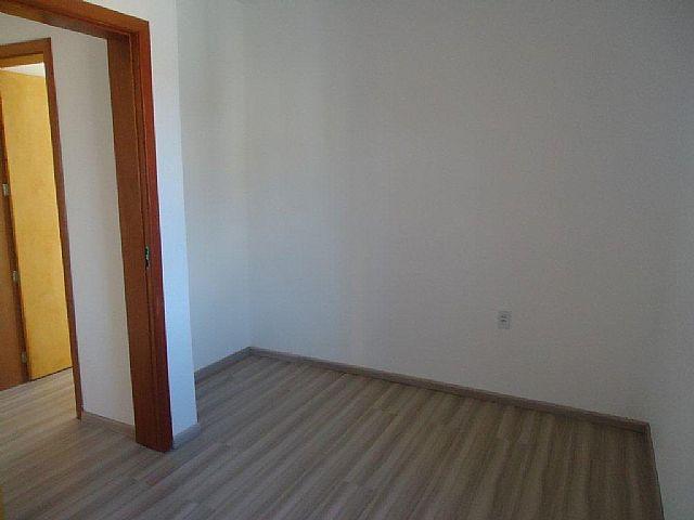 Imobiliária Lottici - Casa 3 Dorm, Canoas (266634) - Foto 5