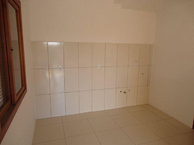 Imobiliária Lottici - Casa 3 Dorm, Canoas (266634) - Foto 3