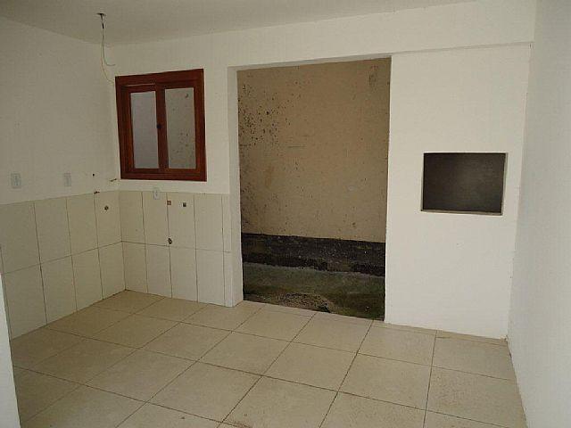 Imobiliária Lottici - Casa 3 Dorm, Canoas (266634) - Foto 2