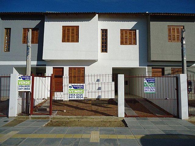 Imobiliária Lottici - Casa 3 Dorm, Canoas (266634)