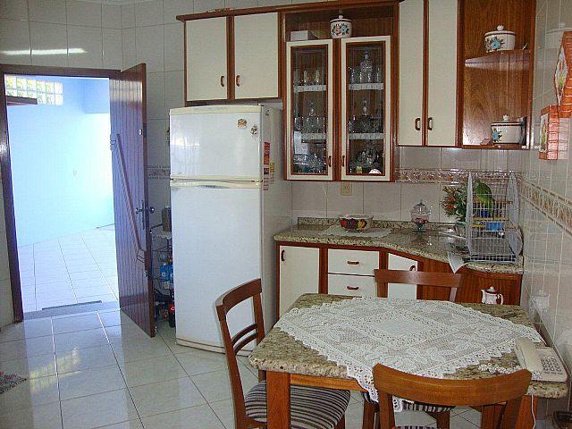 Imobiliária Lottici - Casa 3 Dorm, Niterói, Canoas - Foto 8