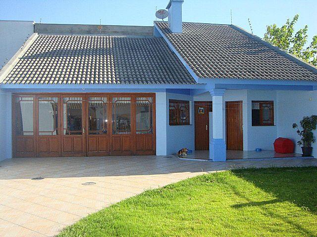 Imobiliária Lottici - Casa 3 Dorm, Niterói, Canoas - Foto 5